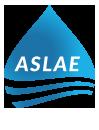 Aslae